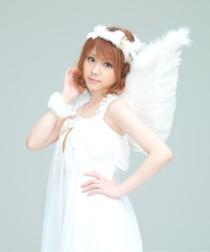 210px Tanaka Reina 9999 naskah drama guru dan murid