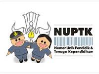 nuptk.webbrowser.exe | Daftar Data NUPTK Online 2012