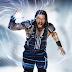 Lutadores de WWE ganham superpoderes!
