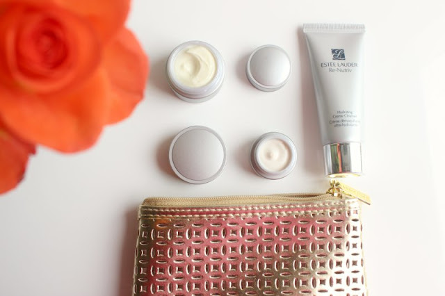 Estee Lauder x Harrods Gift with Purchase