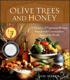 olive-trees-and-honey-a-treasury-of-vegetarian-recipes-from-jewish-communities-around-the-world