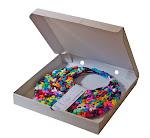 nuevas cajas para bolsos gomooordos collection