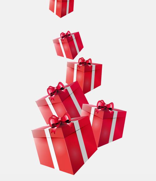 Howbuylu idee regalo per natale rigorosamente low cost for Regalo per cognata natale