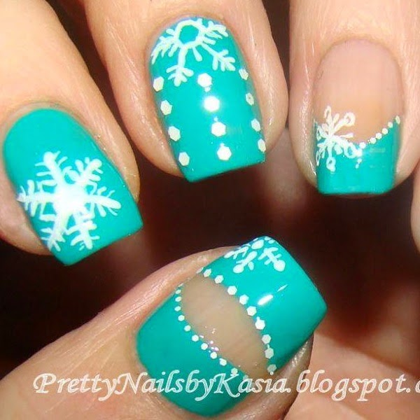 http://prettynailsbykasia.blogspot.com/2014/12/christmas-songs-nail-art-challenge_29.html