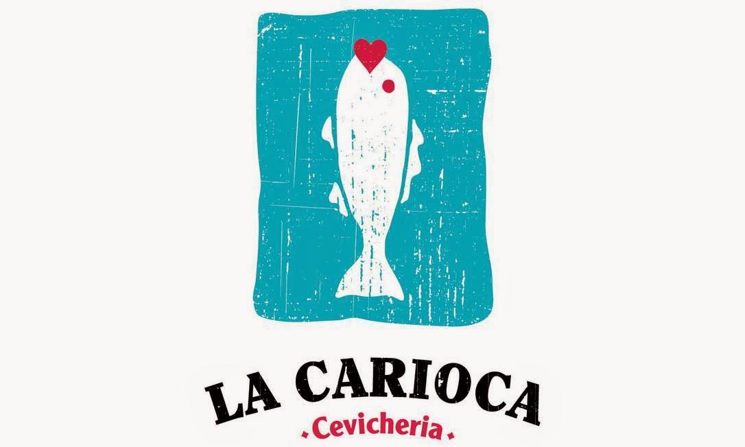 La Carioca Cevicheria