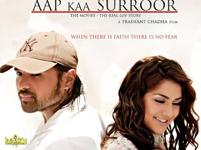 Aap Kaa Surroor 2007 full movie online, Aap Kaa Surroor 2007 full movie online watch, Aap Kaa Surroor 2007 full movie online play, Aap Kaa Surroor 2007 full ...