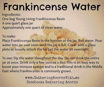 http://3.bp.blogspot.com/-WJcG57uI1U0/UE6t2FneBAI/AAAAAAAABOs/8lQH8JetVlM/s1600/frankincense+water.jpg