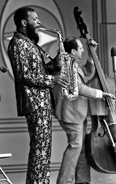 Jazz Of Thufeil - Ornette 1967.jpg