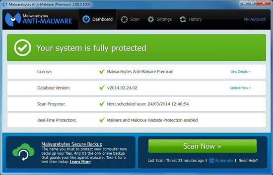 Vreveal premium license key generator