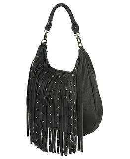 zenske-torbe-sa-resama-004