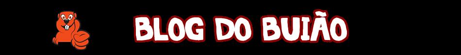 Blog do BUIÃO