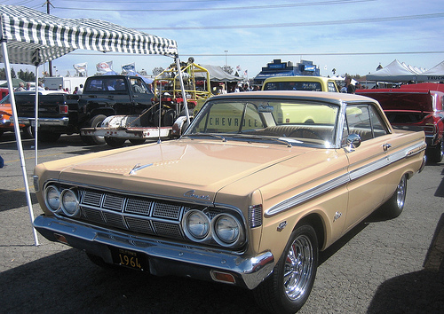 Mercury Comet Wiring Diagram Furnas Drum Switch Wiring Diagram For Wiring Diagram Schematics