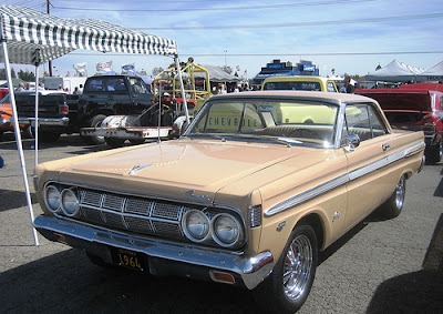 1964 comet fuse box tractor repair wiring diagram 1961 ford galaxie wiring diagram likewise 1965 ford falcon wiring harness diagram moreover 1955 ford thunderbird