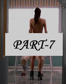 Клипы из фильмов. Часть-7. / Clips from movies. Part-7.