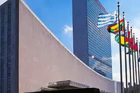 Vaticano sob Fogo de Comitê da ONU sobre os Direitos da Criança
