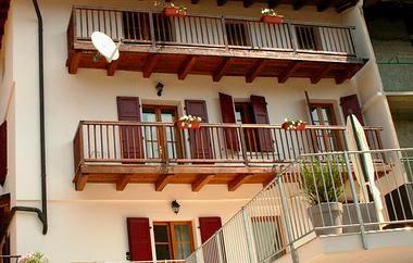 Visita il B&B Arco Antico http://bbarcoantico.wix.com/arco-massone