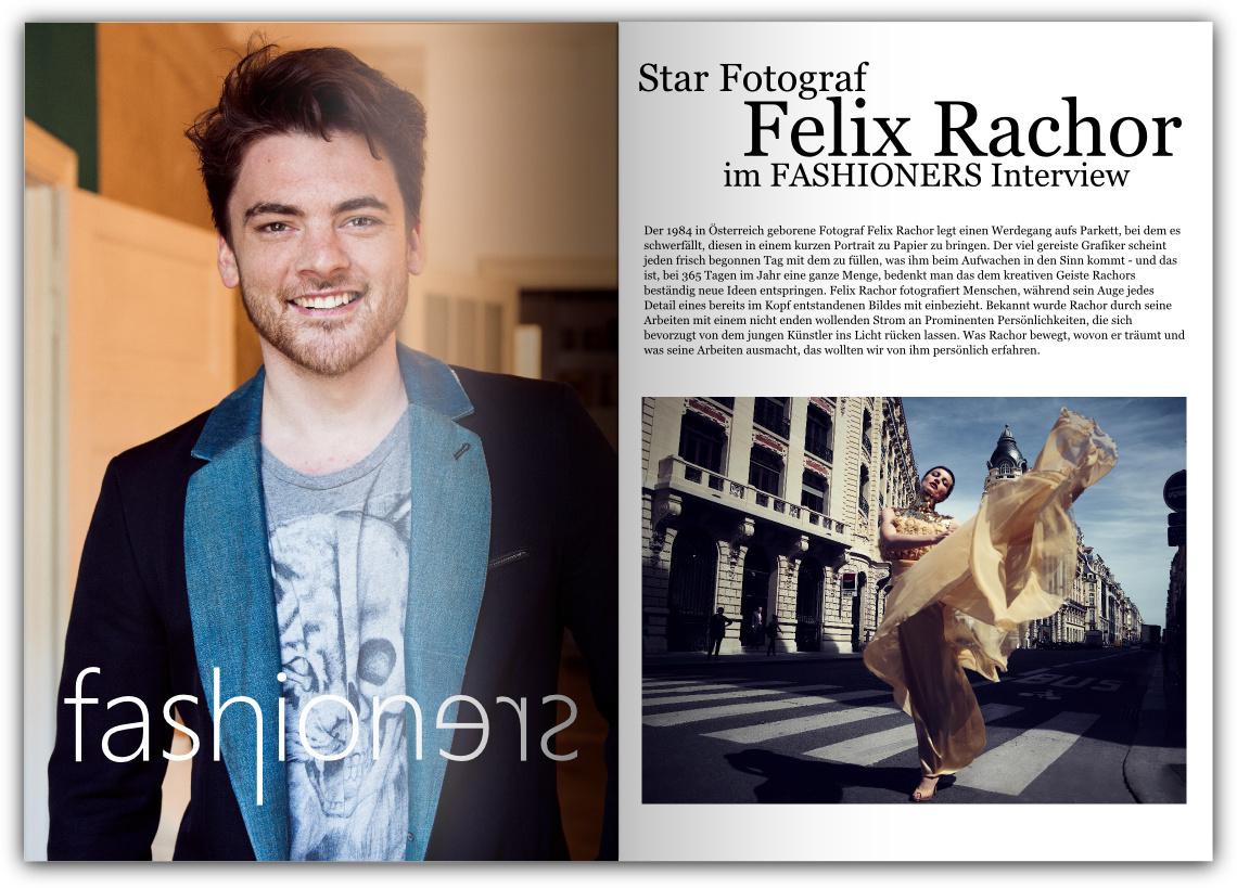 http://fashioners.de/pdf/fashioners_de_S17_17_11_14.pdf
