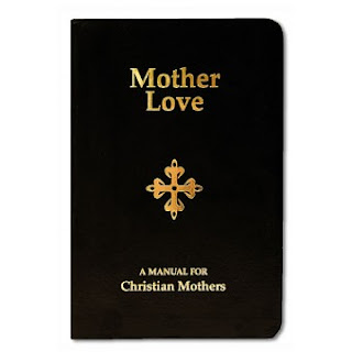 A catholic life the perfect christmas gift for catholic moms Perfect christmas gifts for mom
