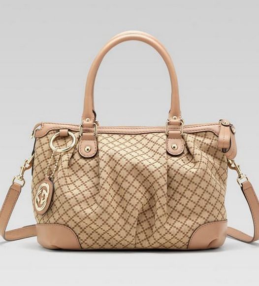 1b1493e7213f Gucci Sukey Medium Top Handle Tote