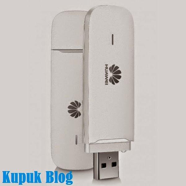 Harga Modem GSM Huawei 21 Mbps terbaru November 2014
