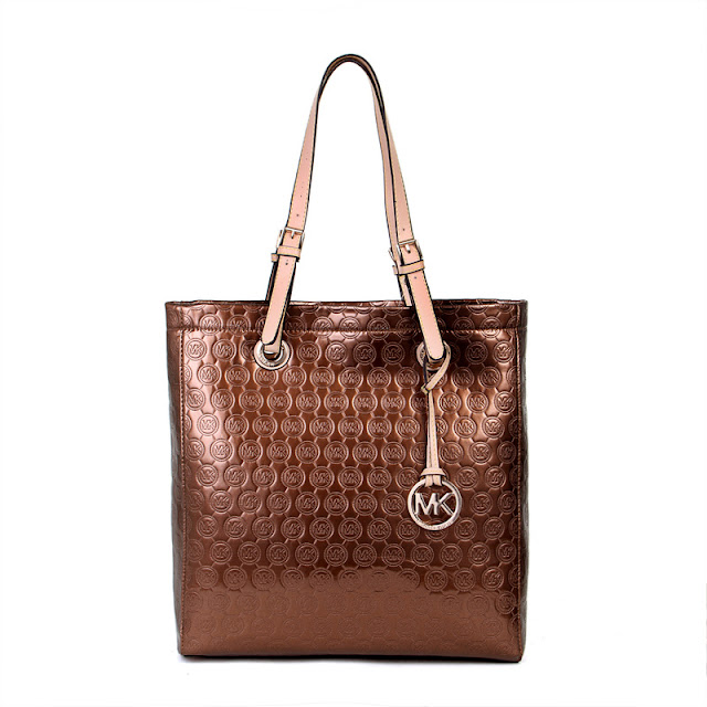 Bag Michael Kors2