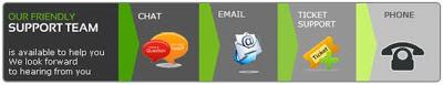 anekahosting.com web hosting murah terbaik di indonesia