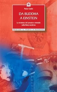 Da Buddha a Einstein - eBook di Paolo Guido