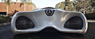 mercedes benz 2015 concept
