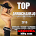 Top Arrochanejo 2015