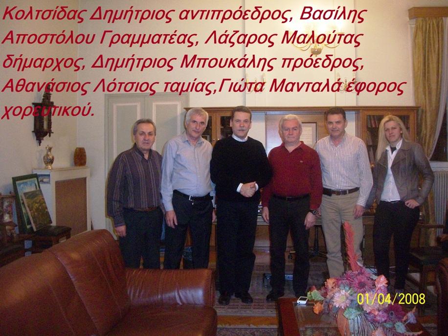 http://3.bp.blogspot.com/-WJnSz3oBu8k/UUw4tWRFB7I/AAAAAAABxqQ/uBqVYt-TkqI/s1600/__________+1.jpg