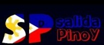 Pinoy TV Stream Online : SalidaPinoy.com