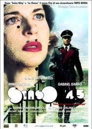 Senso' 45