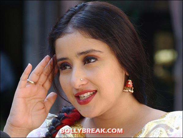Manisha koirala face close up - (7) - Manisha Koirala photo update