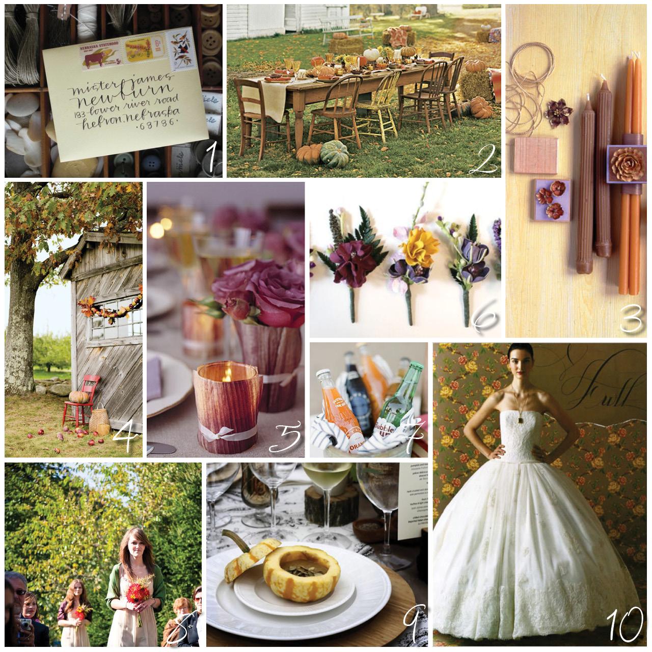 saving money on your wedding tips ideas bridaltweet wedding forum vendor directory. Black Bedroom Furniture Sets. Home Design Ideas