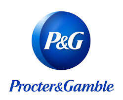 Procter and Gamble Graduate Internship 2019