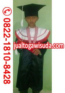 http://www.jualtogawisuda.com/