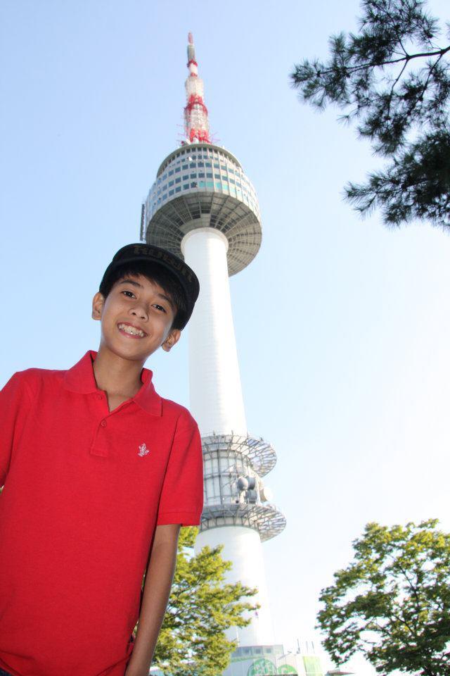 foto iqbal coboy junior terbaru foto iqbal coboy junior terbaru