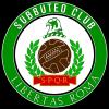 Subbuteo Club Libertas