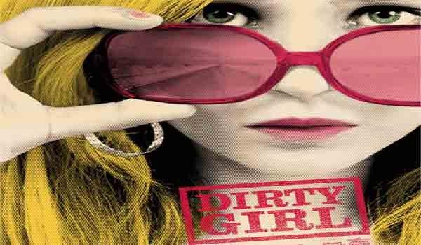 porb vidio dirty girls image