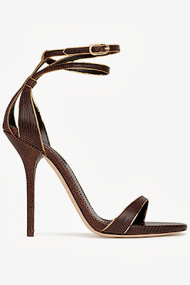 Dolce&gabbana-sandalias-elblogdepatricia-shoes-zapatos-calzado-navidad