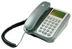 IR Telephone