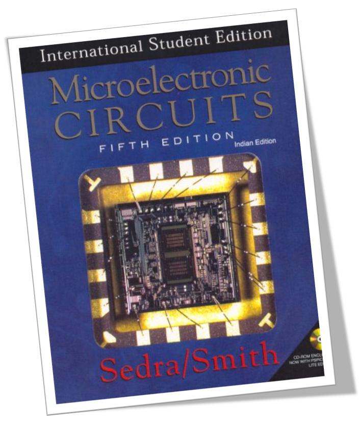 contenido titulo smith microelectronic circuits autor s sedra idioma