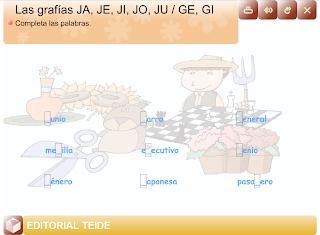 http://www.editorialteide.es/elearning/Primaria.asp?IdJuego=1555&IdTipoJuego=8
