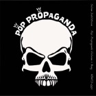 Salme Dahlstrom: Pop Propaganda Vol. 1: Bang