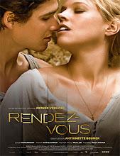 Rendez-Vous (2015) [Vose]