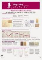https://sites.google.com/site/histoireducadastre/ressources/histoire-du-cadastre-en-12-tableaux/tableau-9