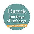 Featured on Parents.com