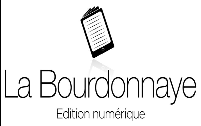 http://www.labourdonnaye.com/