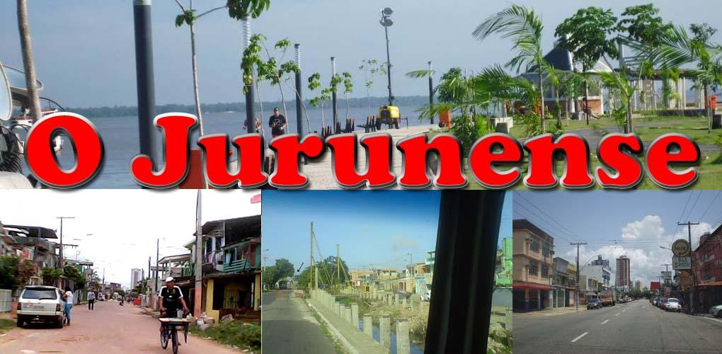 O Jurunense