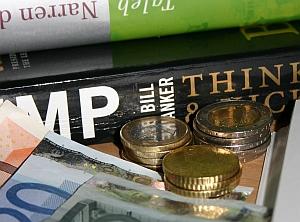 Fremdwährungskonto - Chancen und Risiken